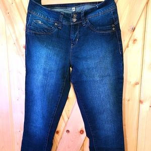 Royalty Jeans